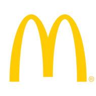 McDonalds MV | Fietz Holding GmbH